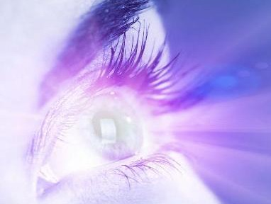 Future-Vision_smal